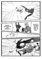 Si j'avais... : チャプター 3 ページ 12
