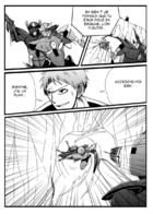 Si j'avais... : チャプター 3 ページ 13