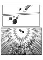 Si j'avais... : Chapitre 3 page 15