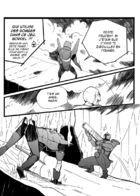 Si j'avais... : チャプター 3 ページ 16