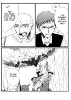 Si j'avais... : チャプター 3 ページ 17
