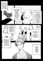 Si j'avais... : チャプター 3 ページ 19