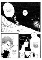 Si j'avais... : チャプター 3 ページ 27
