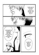 Si j'avais... : Chapitre 3 page 29