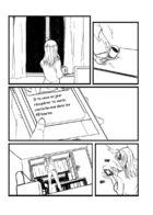 Si j'avais... : チャプター 3 ページ 33