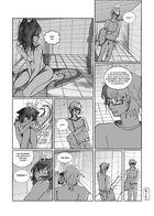 BKatze : Chapter 20 page 18