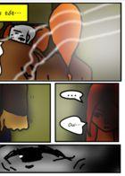Neko No Shi  : Chapitre 3 page 3
