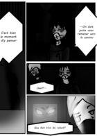 Neko No Shi  : Chapitre 3 page 18