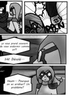 Neko No Shi  : Chapitre 3 page 4
