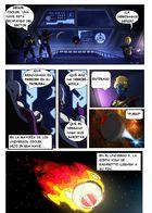 DBM U3 & U9: Una Tierra sin Goku : Capítulo 1 página 3
