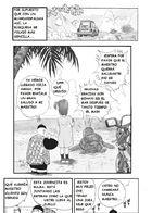 DBM U3 & U9: Una Tierra sin Goku : Capítulo 1 página 7