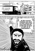 R&R : Chapitre 1 page 3