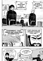 R&R : Chapitre 1 page 5