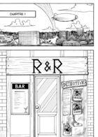 R&R : Chapitre 2 page 1