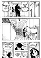 R&R : Chapitre 2 page 2