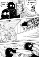 R&R : Chapitre 2 page 3
