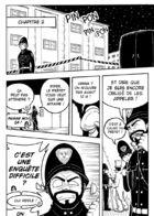 R&R : Chapitre 3 page 1