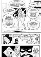 R&R : Chapitre 3 page 3