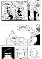 R&R : Chapitre 4 page 2