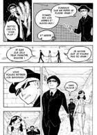 R&R : Chapitre 5 page 2