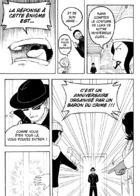 R&R : Chapitre 5 page 5
