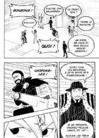 R&R : Chapitre 5 page 7