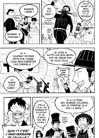 R&R : Chapitre 5 page 8