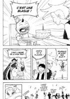 R&R : Chapitre 5 page 9