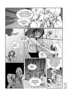 BKatze : Chapitre 21 page 2