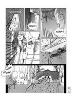 BKatze : Chapitre 21 page 4
