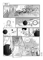 BKatze : Chapter 21 page 8