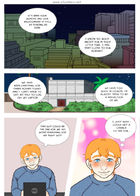 Strings and Time : Chapitre 1 page 3