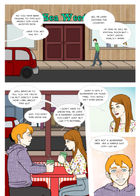 Strings and Time : Chapitre 1 page 7