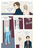 Strings and Time : Chapitre 1 page 16