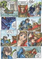 ZelBAD Twin Destiny : Chapter 1 page 4