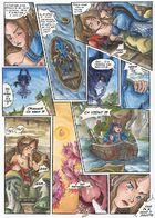 ZelBAD Twin Destiny : Chapitre 1 page 6
