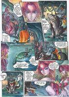 ZelBAD Twin Destiny : Chapitre 1 page 8