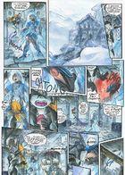 ZelBAD Twin Destiny : Chapitre 1 page 13
