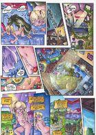 ZelBAD Twin Destiny : Chapitre 1 page 24