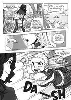 PNJ : Chapitre 3 page 3