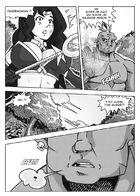 PNJ : チャプター 3 ページ 18