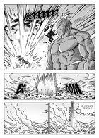 PNJ : Chapitre 3 page 20