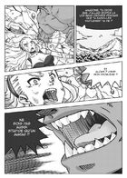 PNJ : チャプター 3 ページ 27