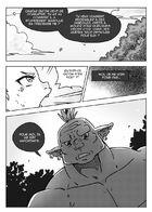 PNJ : Chapitre 3 page 28