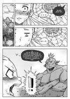 PNJ : チャプター 3 ページ 29