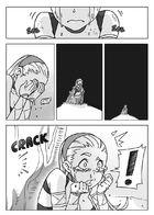 PNJ : チャプター 3 ページ 33