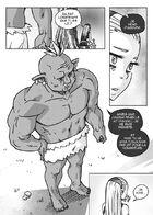 PNJ : チャプター 3 ページ 34
