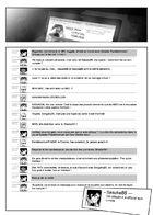 PNJ : Chapitre 3 page 39