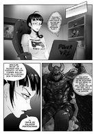 PNJ : チャプター 3 ページ 40