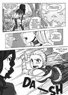 NPC : Chapter 3 page 3